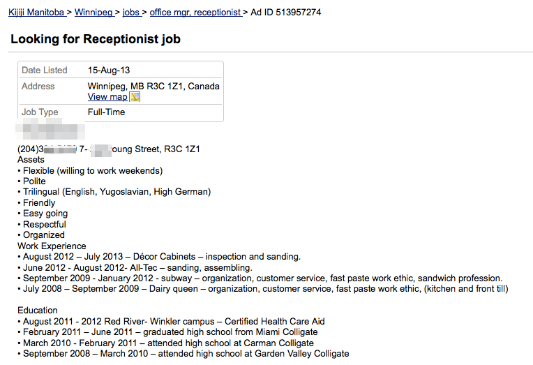 Looking_for_Receptionist_job___Winnipeg___Office_Manager___Receptionist_Jobs___Kijiji_Canada