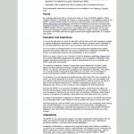 カナダ永住権の最短ルート!マニトバプロビンシャルノミニープログラム(MPNP)のWebサイトを翻訳してみた (3回目)