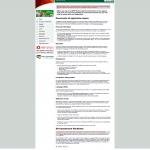カナダ永住権の最短ルート!マニトバプロビンシャルノミニープログラム(MPNP)のWebサイトを翻訳してみた (4回目)