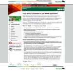 カナダ永住権の最短ルート!マニトバプロビンシャルノミニープログラム(MPNP)のWebサイトを翻訳してみた (5回目)