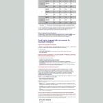 カナダ永住権の最短ルート!マニトバプロビンシャルノミニープログラム(MPNP)のWebサイトを翻訳してみた (6回目)
