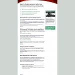 カナダ永住権の最短ルート!マニトバプロビンシャルノミニープログラム(MPNP)のWebサイトを翻訳してみた (8回目)