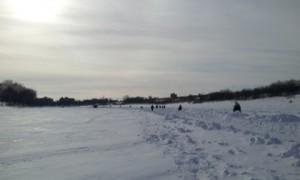Winnipeg_Ice_Skating_RedRiver