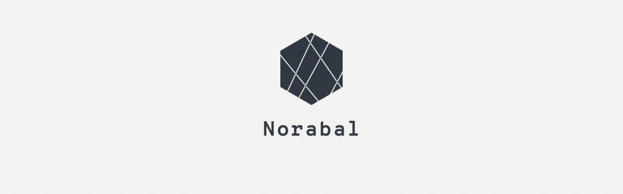 ノラバルドットコム norabal.com